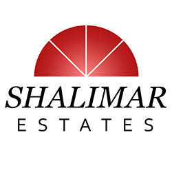 Shalimar Estates image 11