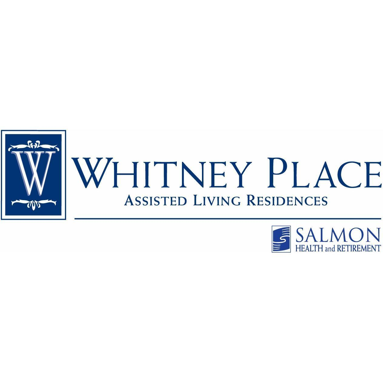 Whitney Place Assisted Living and Memory Care