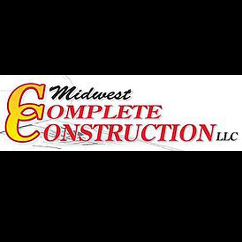 Midwest Complete Construction LLC