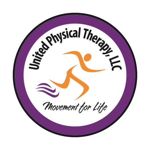 United Physical Therapy, LLC