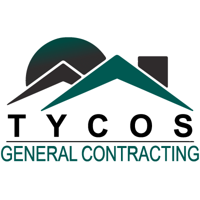 Tycos General Contracting Inc Citysearch