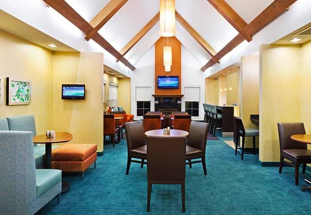 Residence Inn by Marriott Austin South image 24