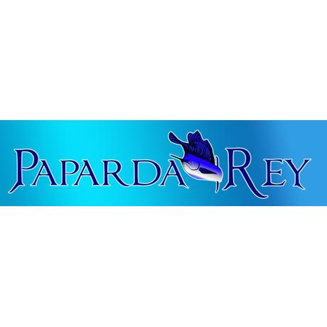 Paparda Rey Fishing Charters