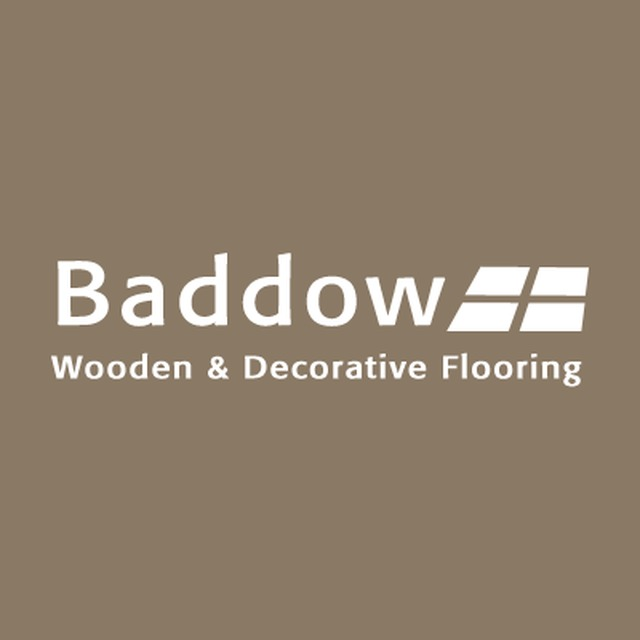 Baddow Wooden Decorative Flooring Flooring Services In