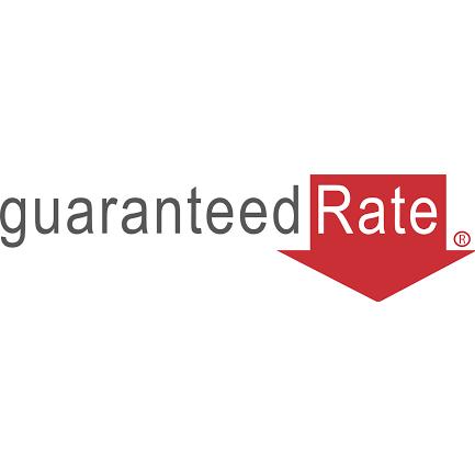 Jason Evans - Guaranteed Rate