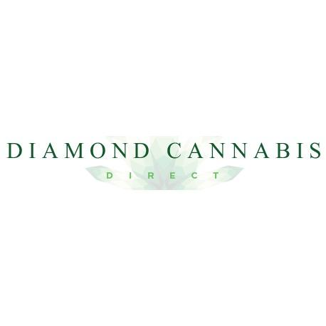 Diamond Cannabis Direct image 3