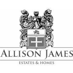 Ricki Manahan | Allison James Estates & Homes image 0