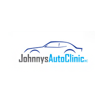 Johnny's Auto Clinic Inc