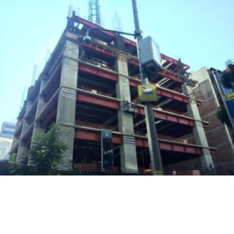 HotelProjectLeads image 45