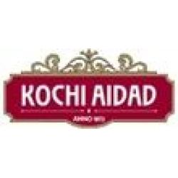 Kochi Aidad (Kochi Trahter Tallinnas)