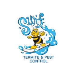 Surf Termite & Pest Control