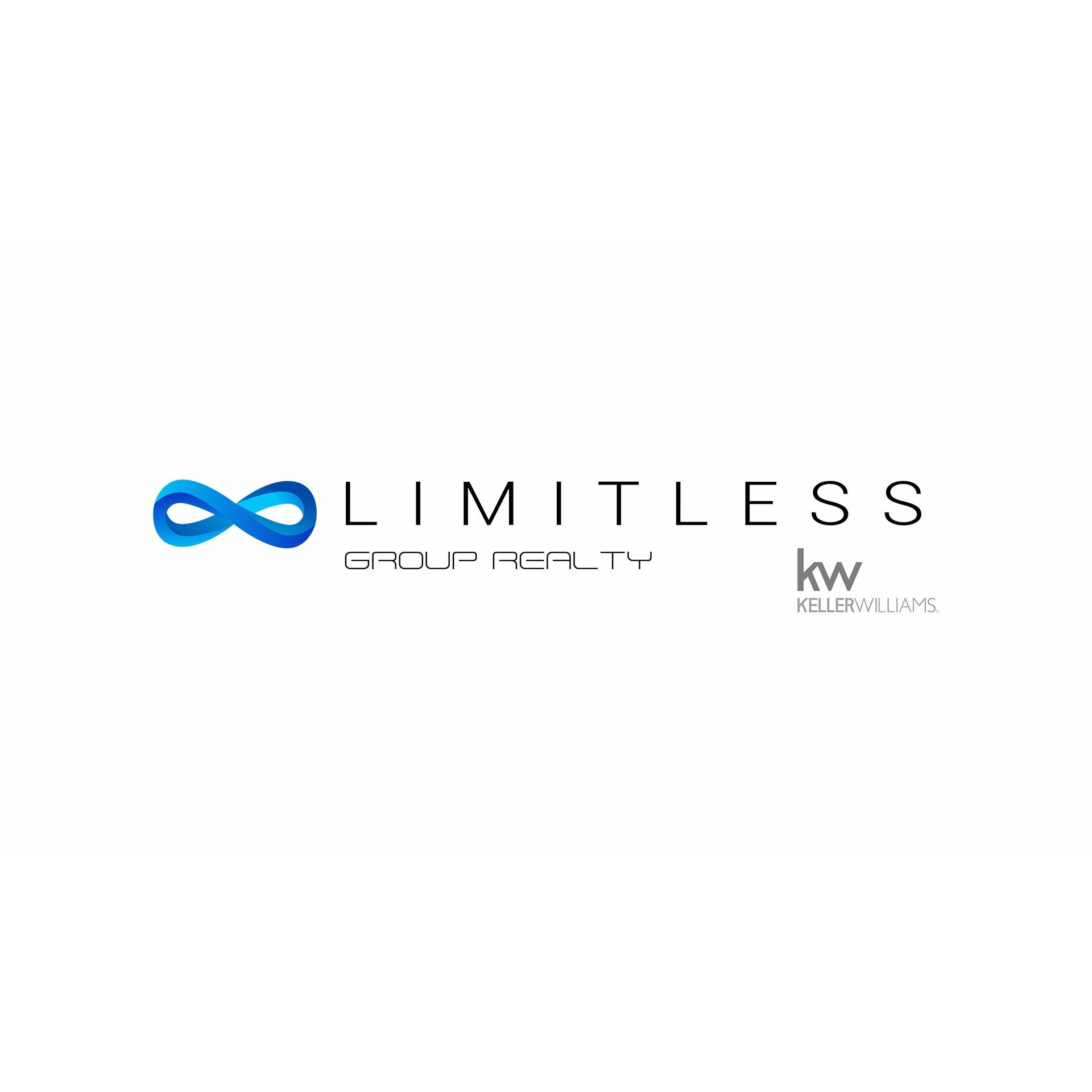 Limitless Group Realty
