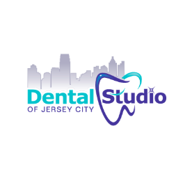 Dental Studio of Jersey City
