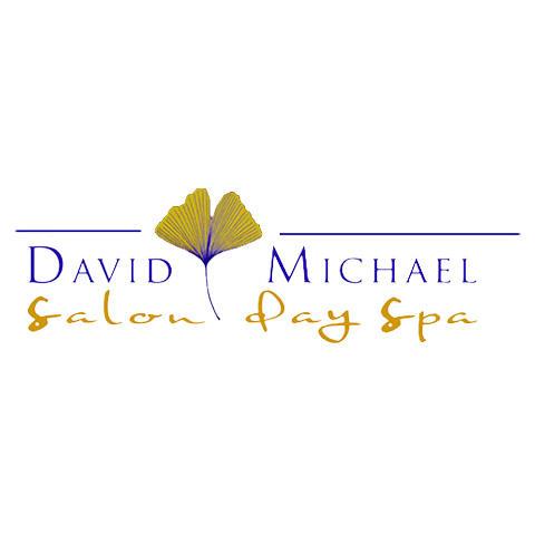 David Michael Salon and Day Spa