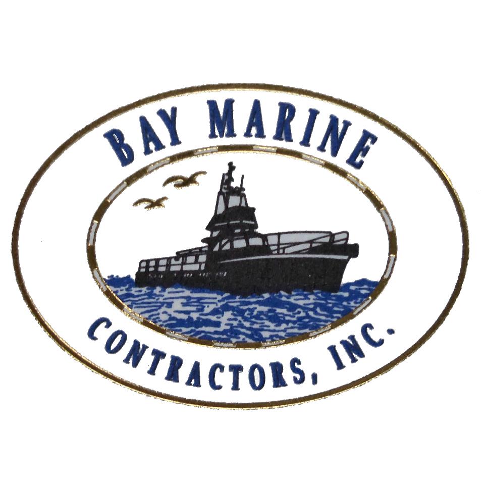 Bay Marine Contractors Inc