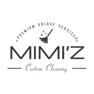 Mimi Z Custom Cleaning, LLC