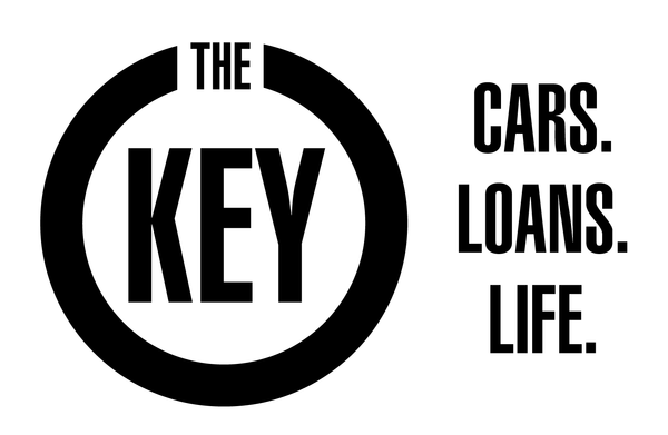 The Key At 208 W Interstate 240 Service Rd Oklahoma City