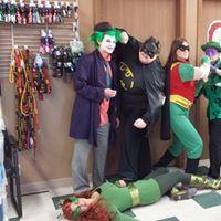 Garver's Animal Health Center image 92