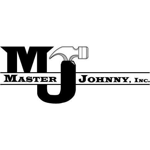 Master Johnny Inc
