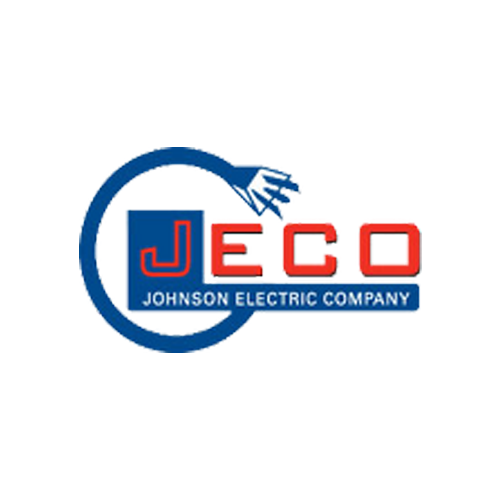 Johnson Electrical Company