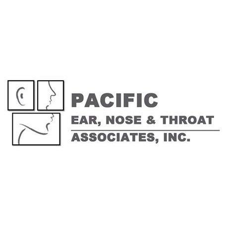 Pacific ENT