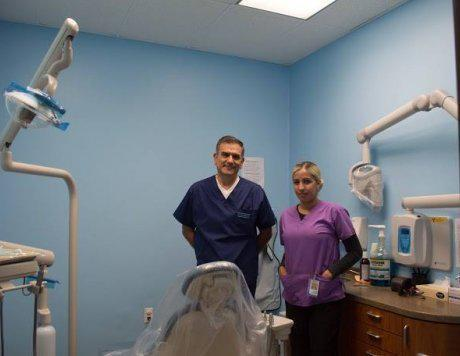Wilmington Community Clinic image 2
