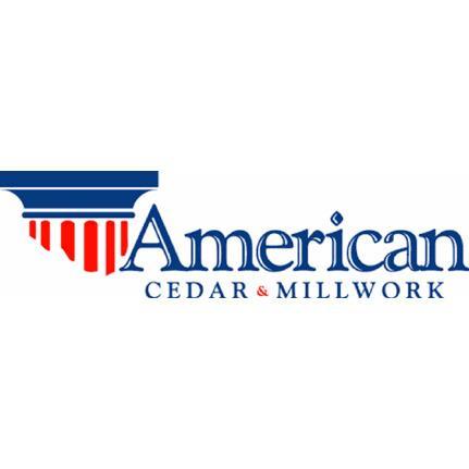 American Cedar & Millwork