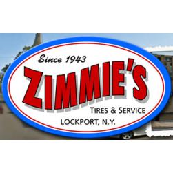 Zimmie's Tire & Auto