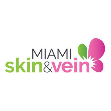 Miami Skin & Vein