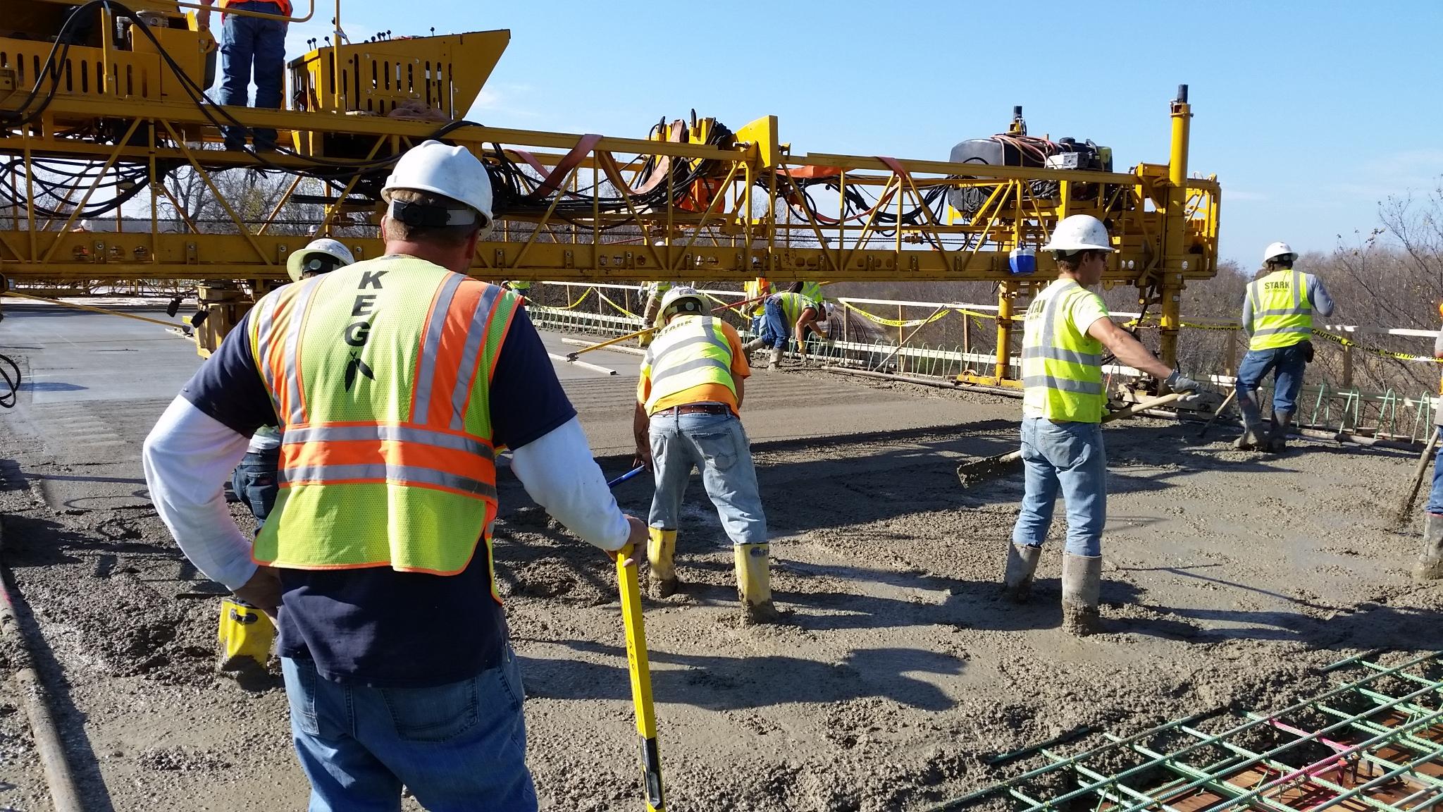 Kaskaskia Engineering Group, LLC image 3