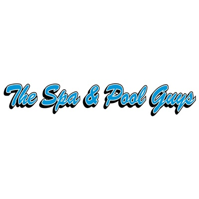The Spa And Pool Guys - West Fargo, ND - Swimming Pools & Spas