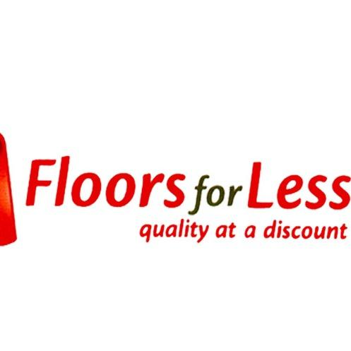 Floors for Less image 4