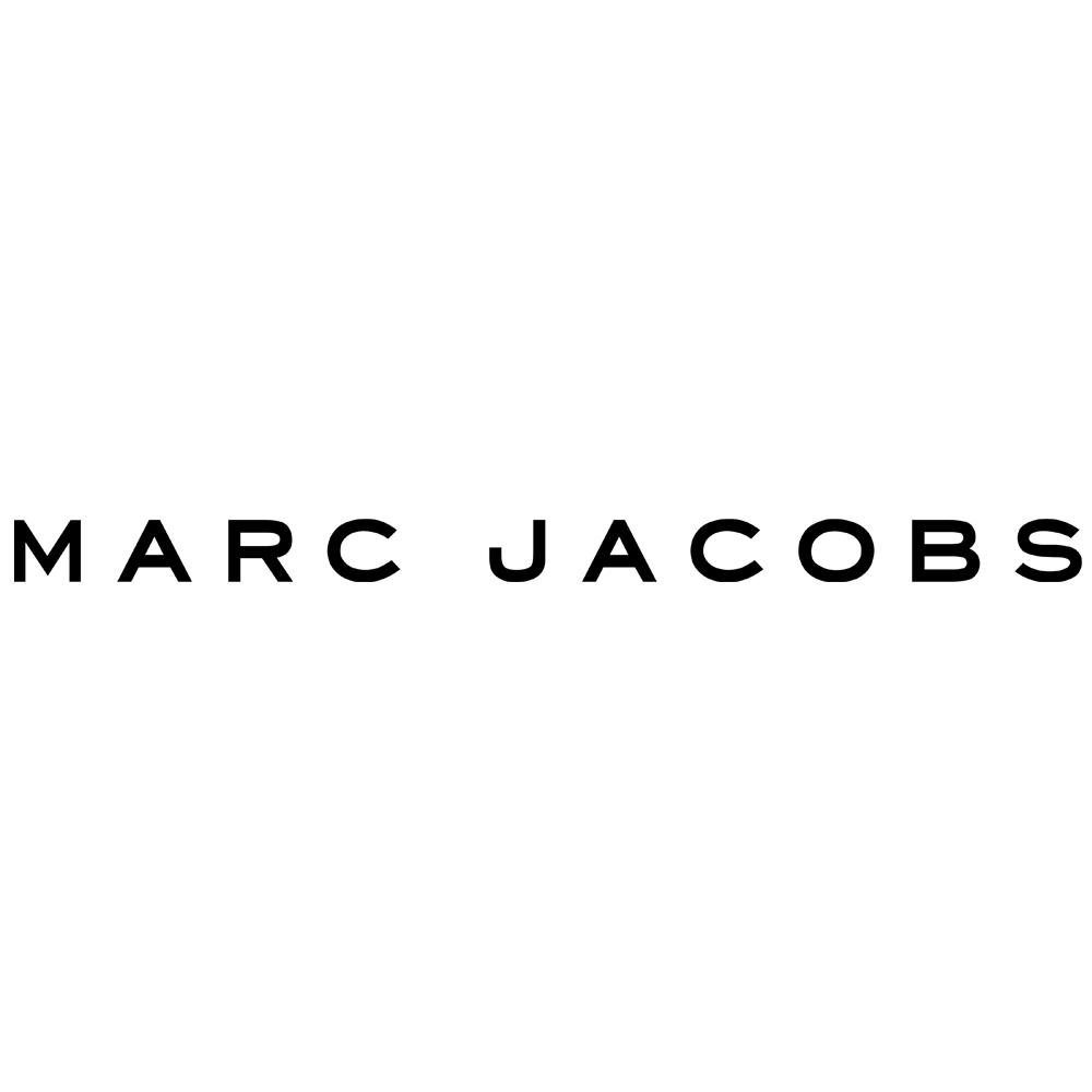 Marc Jacobs - Closed