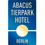 ABACUS  Tierpark Hotel GmbH