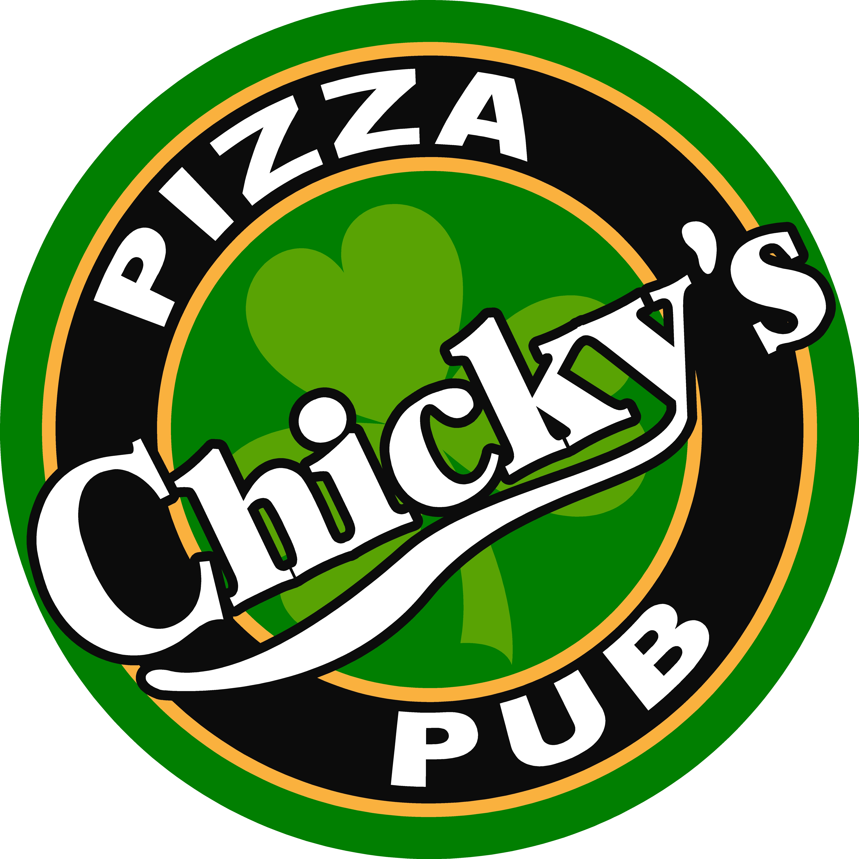Chicky's Pizza Pub image 0