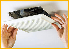 Exclusive Air Duct Cleaning image 0