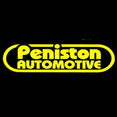 Peniston Automotive