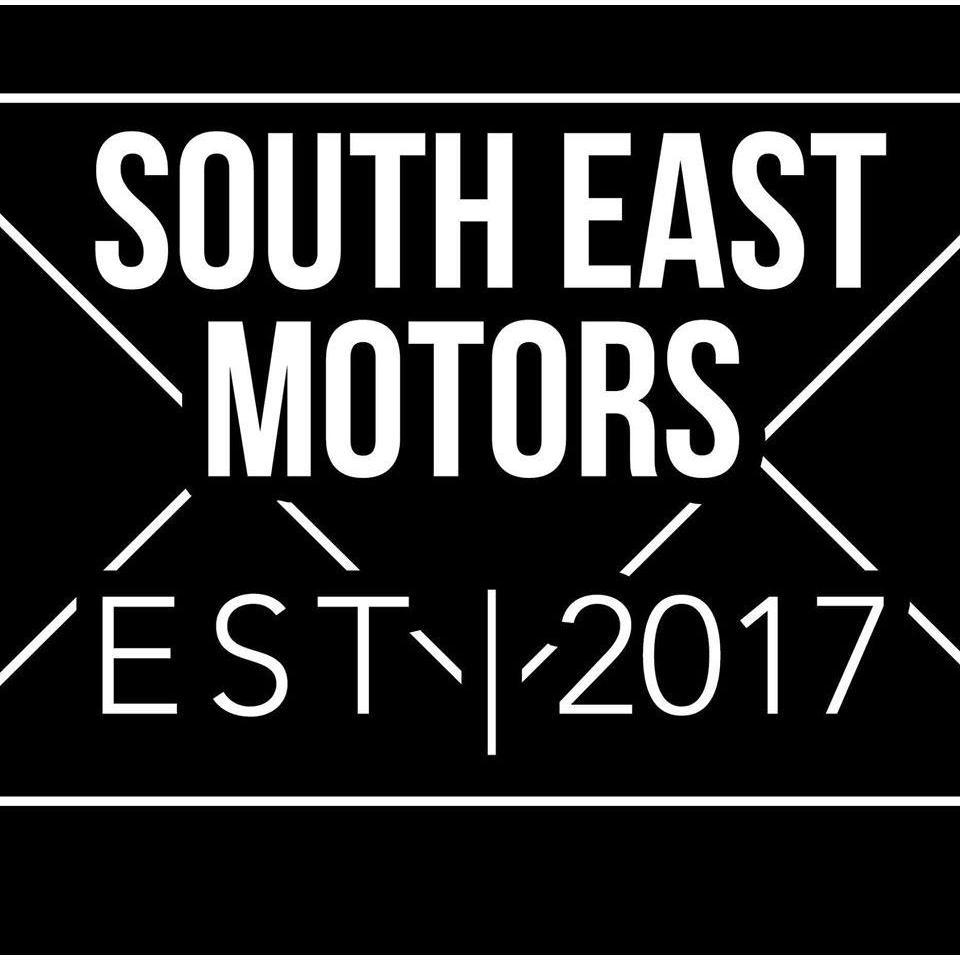 SouthEast Motors Brokers