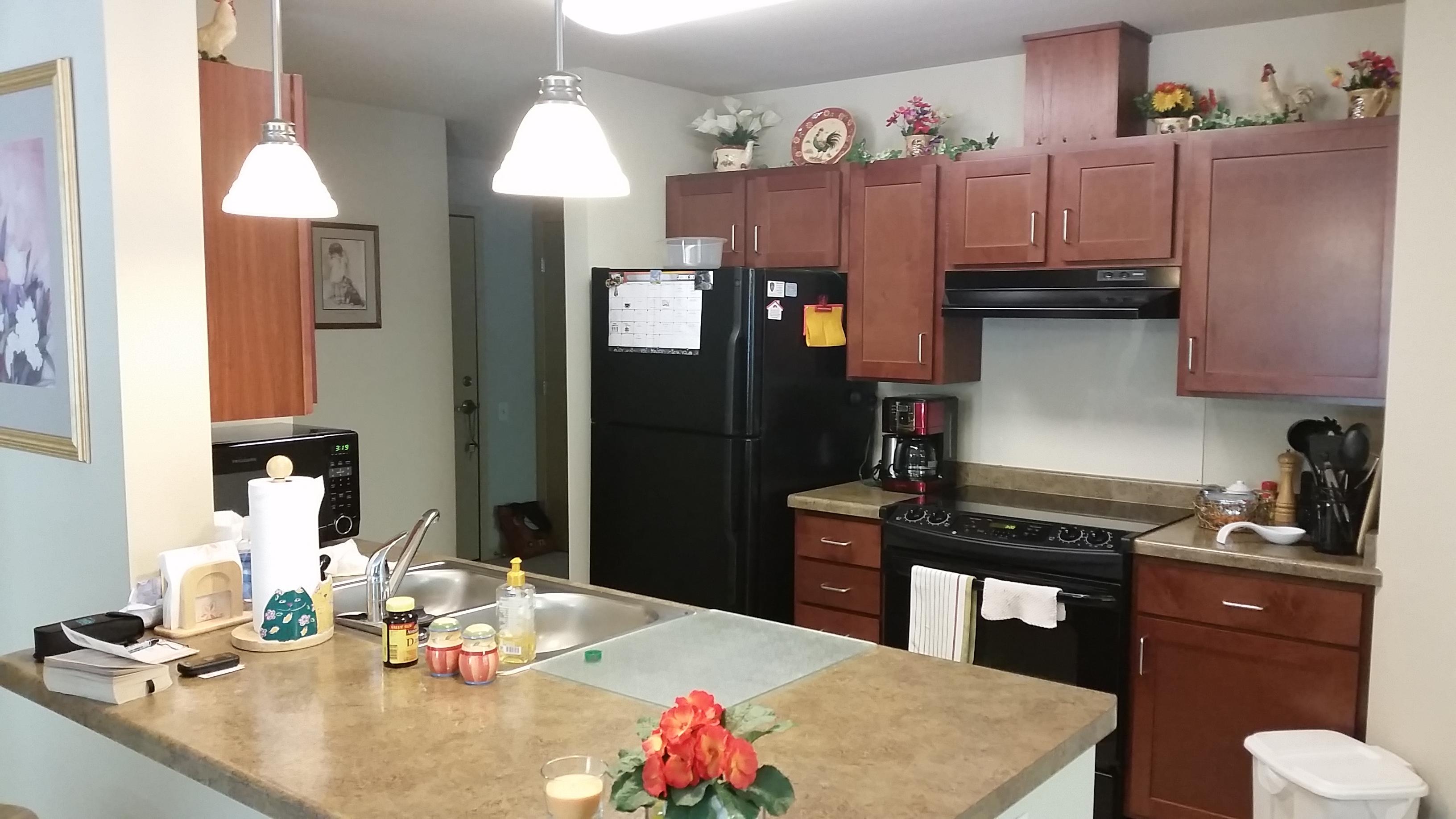 Alta Mira II Senior Apartments - Menomonee Falls, WI 53051 - (262)719-3884 | ShowMeLocal.com