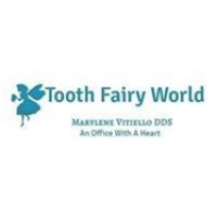 Tooth Fairy World