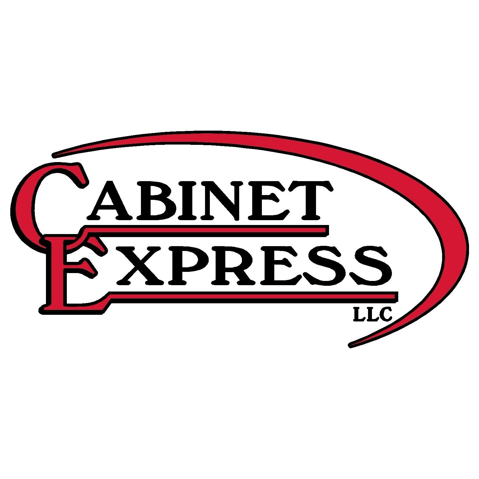 Cabinet Express LLC