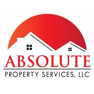 Absolute Property Services Spartanburg Sc