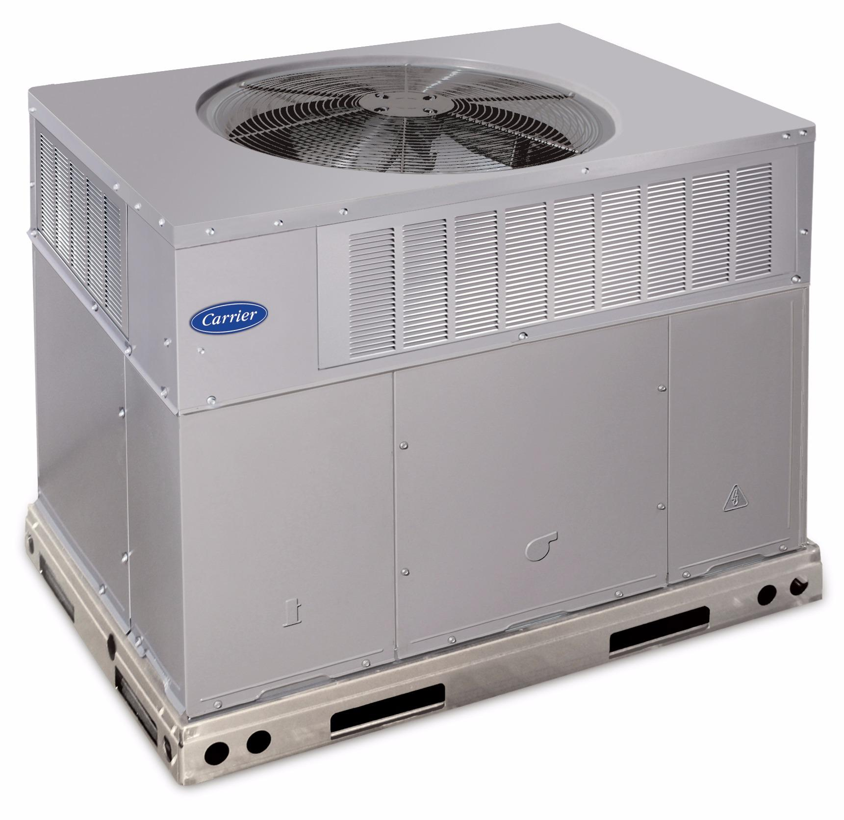 Maynard Refrigeration Service image 6