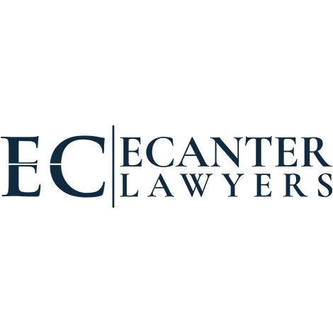 ECanter Lawyers