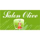 Salon Olive