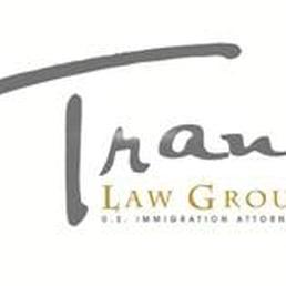 Tran Law Group, APLC image 1