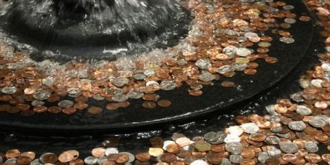 Coins Plus image 6