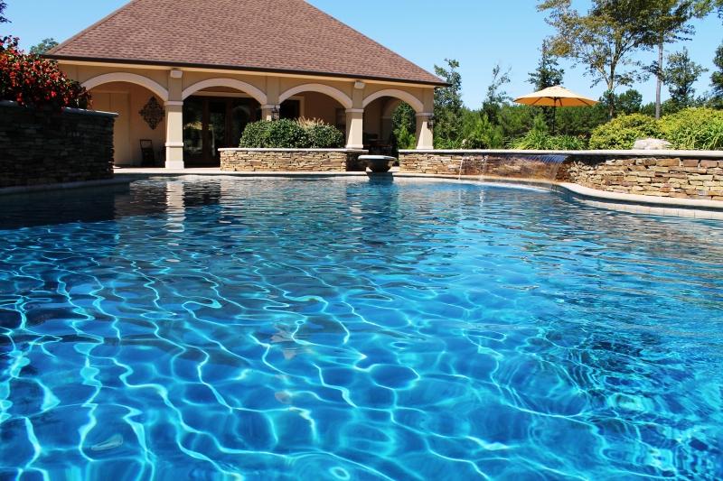 Aloha Pools & Spas image 10