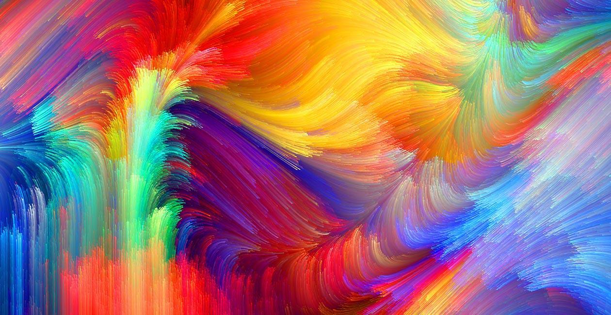 Janovic Paint & Decorating Center image 2
