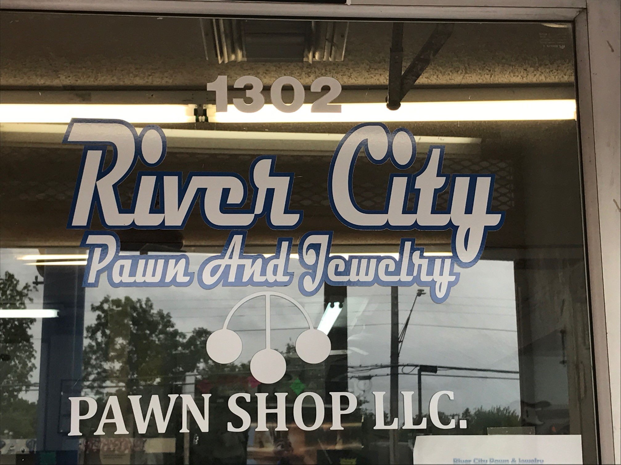 River City Pawn & Jewelry image 0